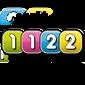 ICONO SPONSOR GUIA MOVIL 1122