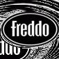 ICONO COMERCIO FREDDO de HELADERIAS en BUCEO