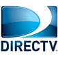 ICONO COMERCIO DIREC TV de CANALES SATELITALES en ABAYUBA