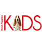ICONO COMERCIO HUSH PUPPIES KIDS de ZAPATOS NINOS en MONTEVIDEO