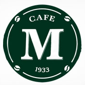 ICONO COMERCIO CAFE MARTINEZ de CAFETERIAS en CARRASCO