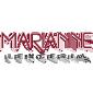 ICONO COMERCIO MARIANNE de LENCERIA en BARRIO SUR