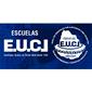 ICONO COMERCIO ESCUELAS EUCI de CURSO INST AIRE ACOND en BOLIVAR