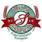 ICONO COMERCIO DELI SINGER de COMIDA EUROPEA en CAPURRO