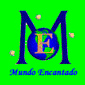 ICONO COMERCIO MUNDO ENCANTADO de SALONES FIESTAS en BOLIVAR