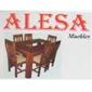 ICONO COMERCIO ALESA MUEBLES de EMPRESAS en BELLA ITALIA