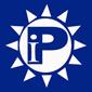 ICONO COMERCIO INMOBILIARIA PIRIAPOLIS de AGENCIAS VIAJES en PUNTA COLORADA