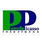 ICONO COMERCIO PARRELLA PICASSO de LIMPIEZA ALFOMBRAS en PARQUE BATLLE