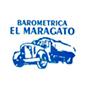 ICONO COMERCIO EL MARAGATO de CAMIONES CISTERNAS en VILLA SERRANA