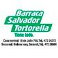 ICONO COMERCIO BARRACA SALVADOR TORTORRELLA de HERRAMIENTAS CONSTRUCCIONES en TODO EL PAIS