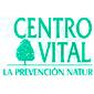 ICONO COMERCIO CENTRO VITAL de REFLEXOLOGIA en BELVEDERE