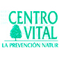 ICONO COMERCIO CENTRO VITAL de FITOTERAPIA en AIRES PUROS