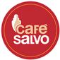 ICONO COMERCIO CAFE SALVO de SALONES TE en CIUDAD VIEJA