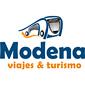 ICONO COMERCIO MODENA VIAJES de TRASLADOS AEROPUERTO en MONTEVIDEO