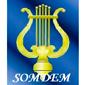 ICONO COMERCIO SOMDEM de KARATE en LAVALLEJA