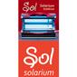 ICONO COMERCIO SOL SOLARIUM ESTETICA de SOLARIUMS en BOLIVAR