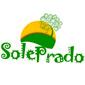 ICONO COMERCIO SOLE PRADO de SALONES FIESTAS en AIRES PUROS