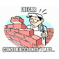 ICONO COMERCIO DIECAR CONSTRUCCIONES Y MAS de IMPERMEABILIZACIONES en AIRES PUROS