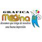 ICONO COMERCIO GRAFICA MEDINA de IMPRESIONES en PAYSANDU