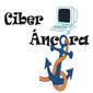 ICONO COMERCIO CYBER ANCORA de CYBER en MALDONADO