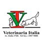 ICONO COMERCIO VETERINARIA ITALIA de CLINICAS VETERINARIAS en BUCEO