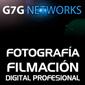 ICONO COMERCIO G7G NETWORKS de CABINA DE FOTOS en TODO EL PAIS