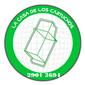 ICONO COMERCIO LA CASA DE LOS CARTUCHOS de SISTEMA CONTINUO TINTA en AGUADA