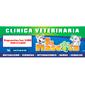 ICONO COMERCIO TU MASCOTA de CLINICAS VETERINARIAS en ROCHA