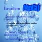 ICONO COMERCIO LAVADERO MAGU de CURSO INGLES en BELLA ITALIA