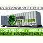 ICONO COMERCIO WOLFER CONTENEDORES de OFICINAS MOVILES en TODO EL PAIS