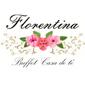 ICONO COMERCIO FLORENTINA de SALONES TE en BELLA ITALIA