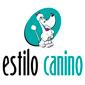 ICONO COMERCIO ESTILO CANINO de ACCESORIOS MASCOTAS en BUCEO
