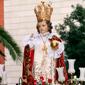 ICONO COMERCIO GABRIEL DE OXALA de DESTRANCAMIENTOS en BARRIO REUS
