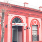 ICONO COMERCIO HOTEL ITO de HOSTERIAS en PASO SOLO