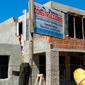 ICONO COMERCIO D RAMOS CONSTRUCCIONES de CONSTRUCCIONES YESO en MONTEVIDEO