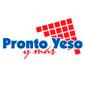 ICONO COMERCIO PRONTO YESO de PINTURAS en CARRASCO