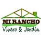 ICONO COMERCIO MI RANCHO VIVERO de ARBOLES FLORALES en CARRASCO