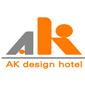 ICONO COMERCIO AK DESIGN HOTEL de HABITACIONES en CIUDAD VIEJA