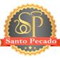 ICONO COMERCIO SANTO PECADO de DELIVERY en CAPURRO