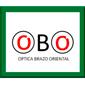ICONO COMERCIO OPTICA BRAZO ORIENTAL de JOYAS en AIRES PUROS
