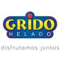 ICONO COMERCIO HELADERIA GRIDO de POSTRES HELADOS en TODO EL PAIS