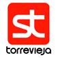 ICONO COMERCIO TORREVIEJA SOLSIRE SA de SAL en AIRES PUROS