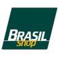 ICONO COMERCIO BRASIL SHOP de BAZARES en MONTEVIDEO