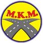 ICONO COMERCIO ESCUELA DE CONDUCCION MKM de CURSOS MECANICA AUTOMOTRIZ en MONTEVIDEO