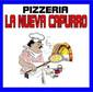 ICONO COMERCIO PIZZERIA NUEVA CAPURRO de PIZZERIAS en BELLA VISTA