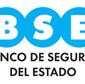 ICONO COMERCIO BSE de BSE en TUPAMBAE
