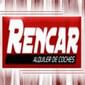 ICONO COMERCIO RENCAR de ALQUILER AUTOS en JOAQUIN SUAREZ