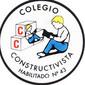 ICONO COMERCIO COLEGIO CONSTRUCTIVISTA de CLASES FILOSOFIA NINOS en TODO EL PAIS