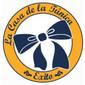 ICONO COMERCIO LA CASA DE LA TUNICA de UNIFORME LABORATORIO en AIRES PUROS