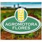 ICONO COMERCIO AGROMOTORA FLORES de MAQUINARIAS AGROPECUARIAS en TODO EL PAIS